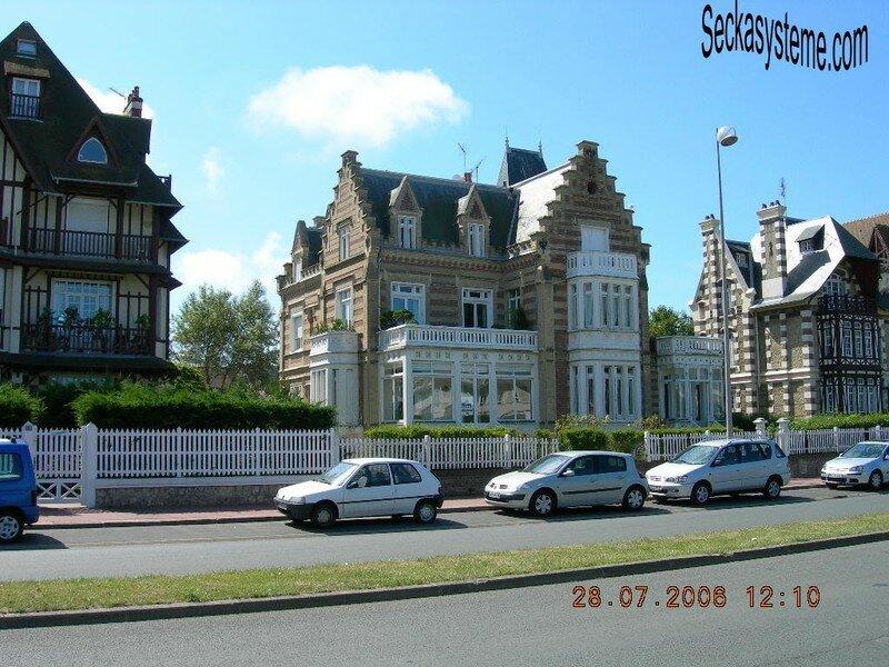 A025-Deauville-normandie