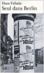 seul_dans_Berlin_p