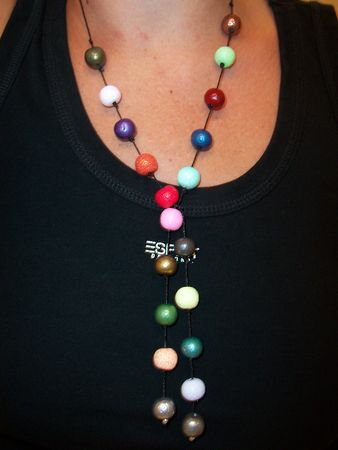 colliers_fimo_727