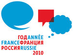 FRANCE_RUSSIE2010_2_cac4e