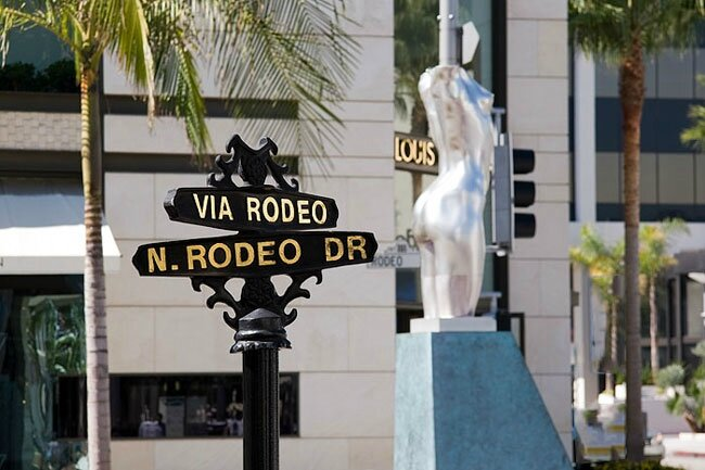 Rodeo_Drive_Sign