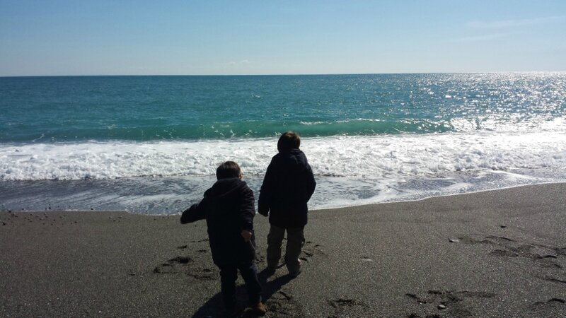 spiaggia_san_marco1