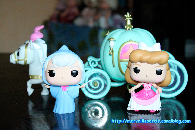 70-ans-cendrillon-funko-pop01