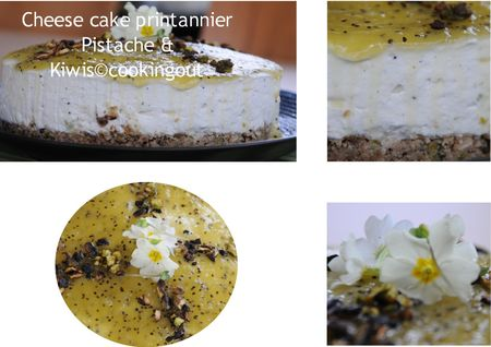 cheese_cake_4_images