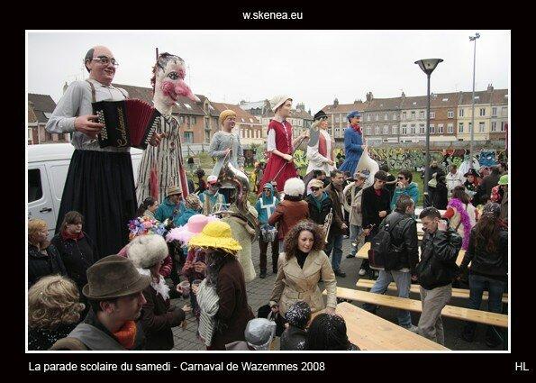 Laparadescolaire-Carnaval2Wazemmes2008-189