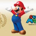 Mario a 25 ans