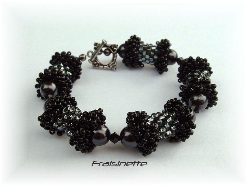 Bracelet_Poodle2