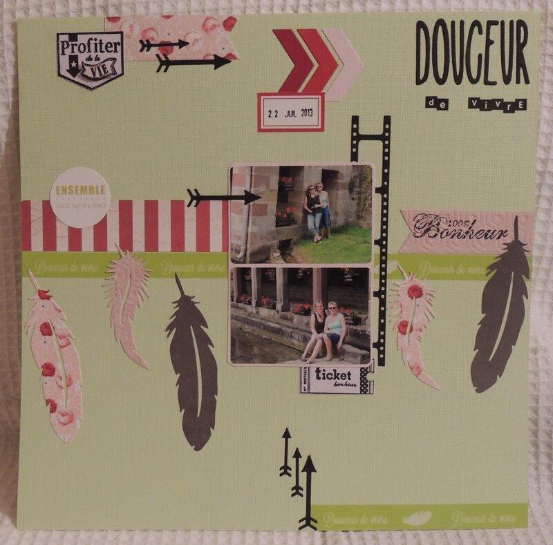 Douceur_de_vivre