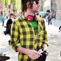 green skate 2011 (16)