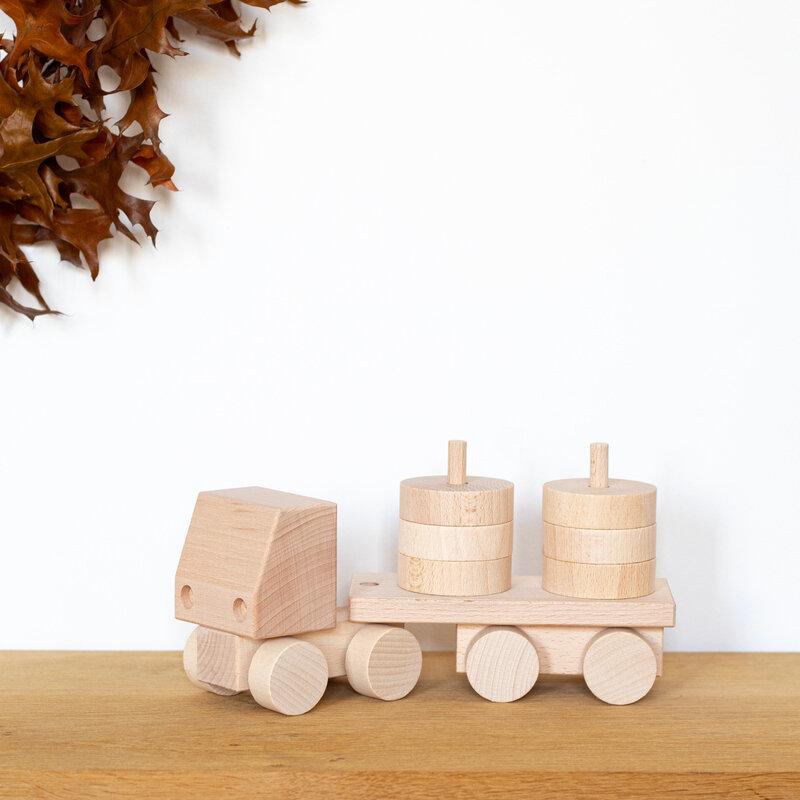 camion-jouet-en-bois-enfant-TRENDY-LITTLE