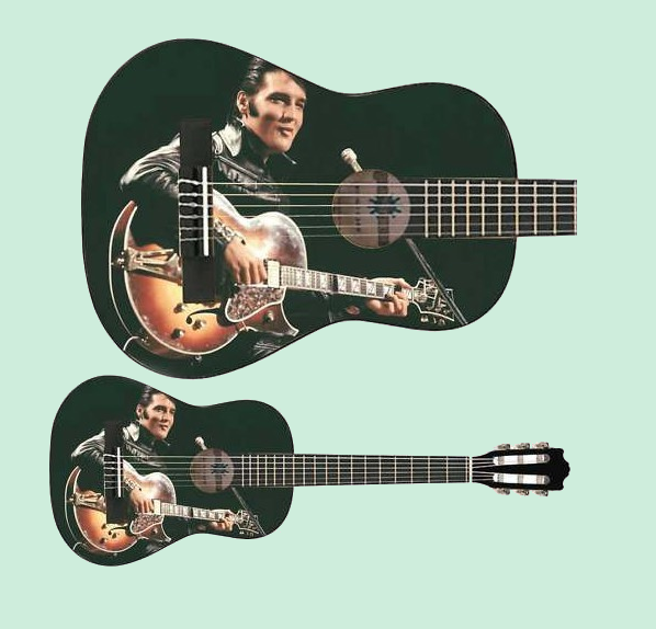 guitare-folk-elvis