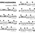 Alexandrie-alexandra (01)