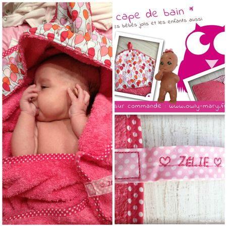 PicMonkey Collage-mary-du-pole-nord-cape-de-bain-zelie-michael-miller-eponge-rose-fuchsia-douce-grande-large-XXL-fait-main-artisanal-made-in-pole-nord-pas-de-calais