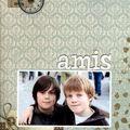 09_09_19_amis