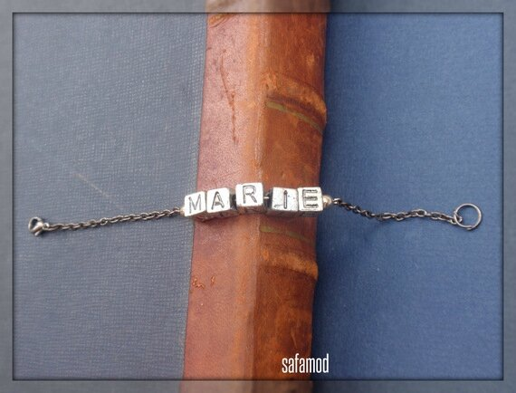 bracelet-bracelet-gourmette-prenom-marie-pe-5853887-pa290766-e4e54-34a66_570x0