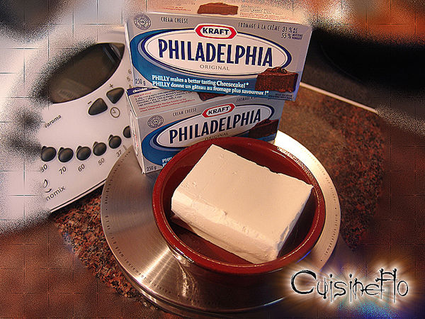 Philadelphia Cuisineflo
