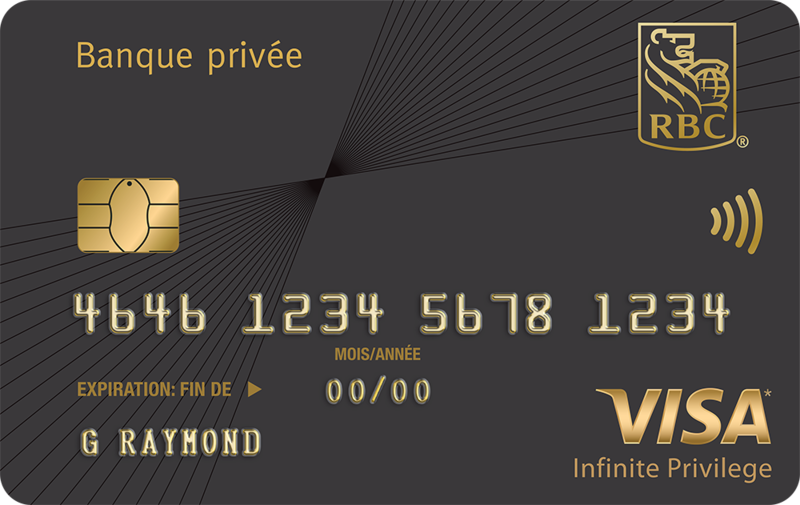 carte de credit en metal