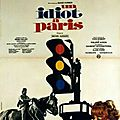 comique-un-idiot-a-paris-1966