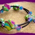 Bracelet Gum ALOA