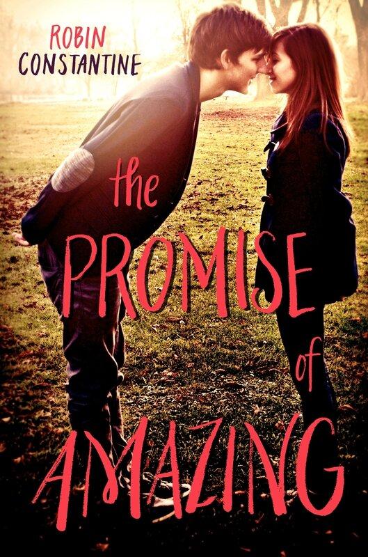 PromiseofAmazing-HC-C