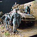 Week end dans les Apennins - sdkfz 234-1 PICT1628
