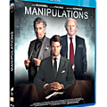 Concours manipulations: le duel pacino/ hopkins à gagner en dvd/blu ray!!