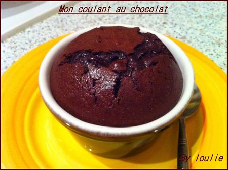 coulant 3