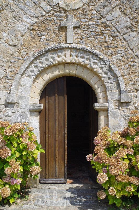 && chapelle (4)