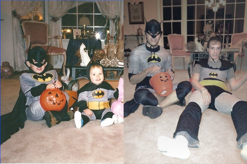 Awesome-Recreated-Childhood-and-Family-Photograph-9