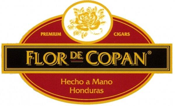 Flor_de_Copan_Logo-5995