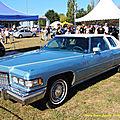 Cadillac Coupe de Ville_01 - 1969 [USA] GJ_GF