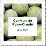 Etiquette_reine_claude