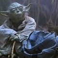 Yoda a dit ...