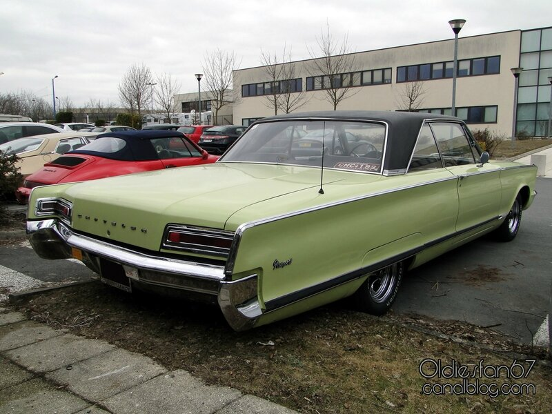 chrysler-newport-hardtop-coupe-1966-2