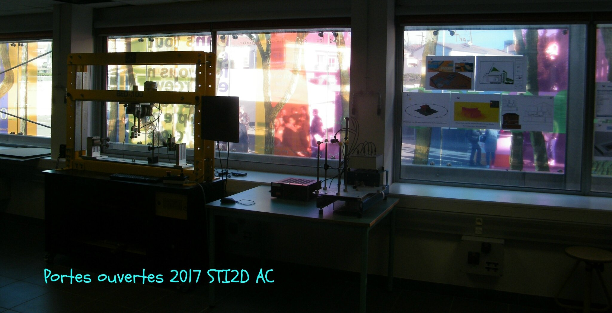 JPO 11-03-17 - 16 sti2d AC