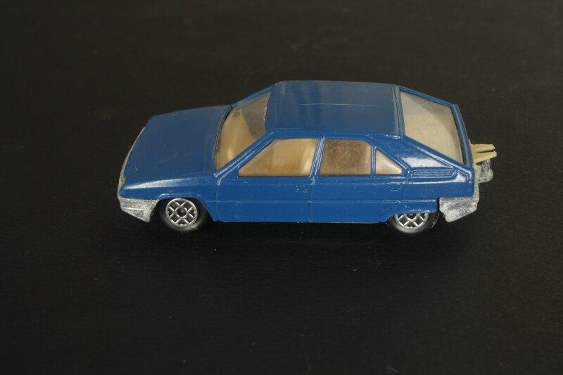 400_Citroën BX_01