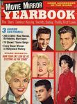 Movie_mirror_yearbook_usa_1960
