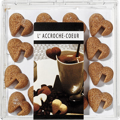 sucre_20accroche_20coeur_20pack