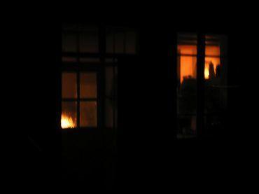 maison_campagne_de_nuit