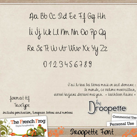 preview_FHdroopettefont_droopette