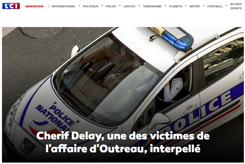FireShot Capture 5 - Cherif Delay, une des victimes de l'af_ - https___www