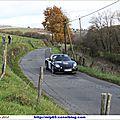 Monts_Coteaux_2012_1022