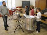 _l_ves_aux_percussions