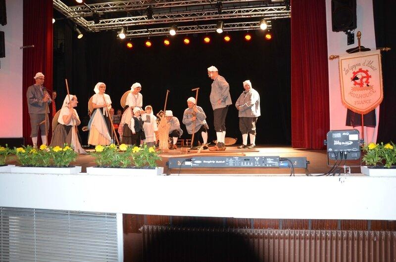 2017-0429 Festiv Mulhouse - 190