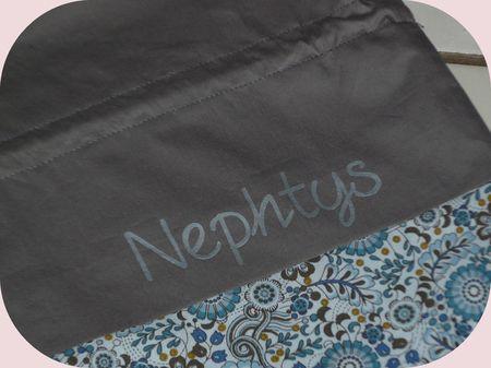 nephtys_3
