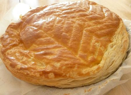 galette 3