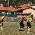 J1 Mercus 0-6 Les cabannes (65)