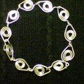 bracelet tourbillon