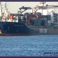 Cma Cgm Fort St Louis 2