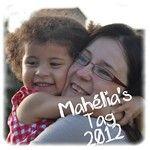 Mahelia_s_tag_2012